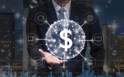 Should the Fintech Model of Corporate Development be Adopted by Banks?