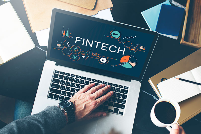How To Market Your Fintech Startup