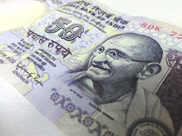 Microfinance Companies Bring Financial Literacy to India