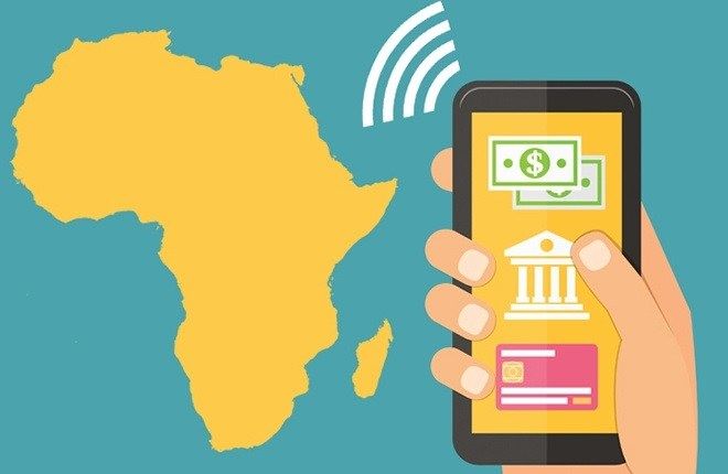 What Lessons Can Asia Learn from Africa's Fintech Success?