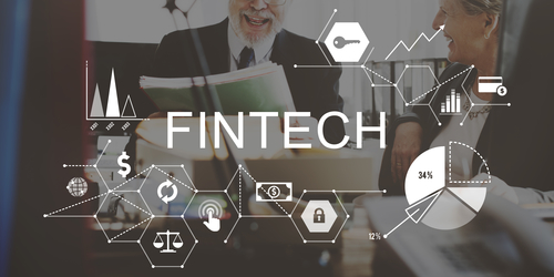 How Has Fintech Impacted the Financial Industry?
