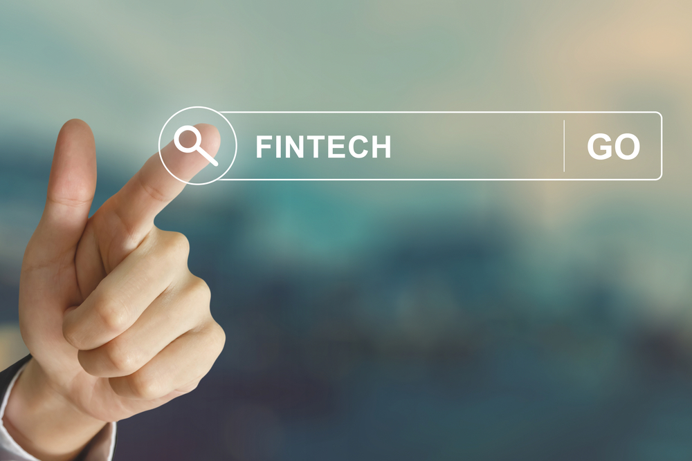 The Future of Global FinTech Revealed